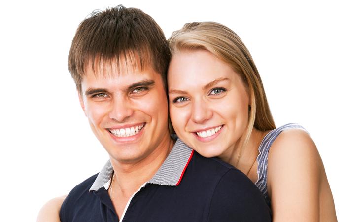 ergste Fotos Russische dating sites