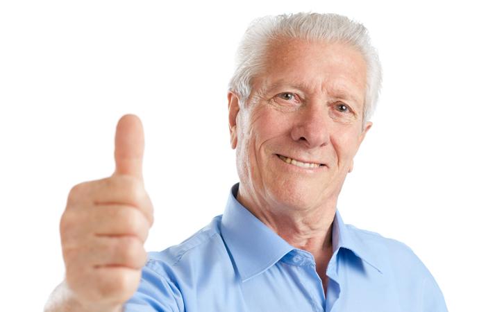 Dental implants in Sydney CBD: the reasons why